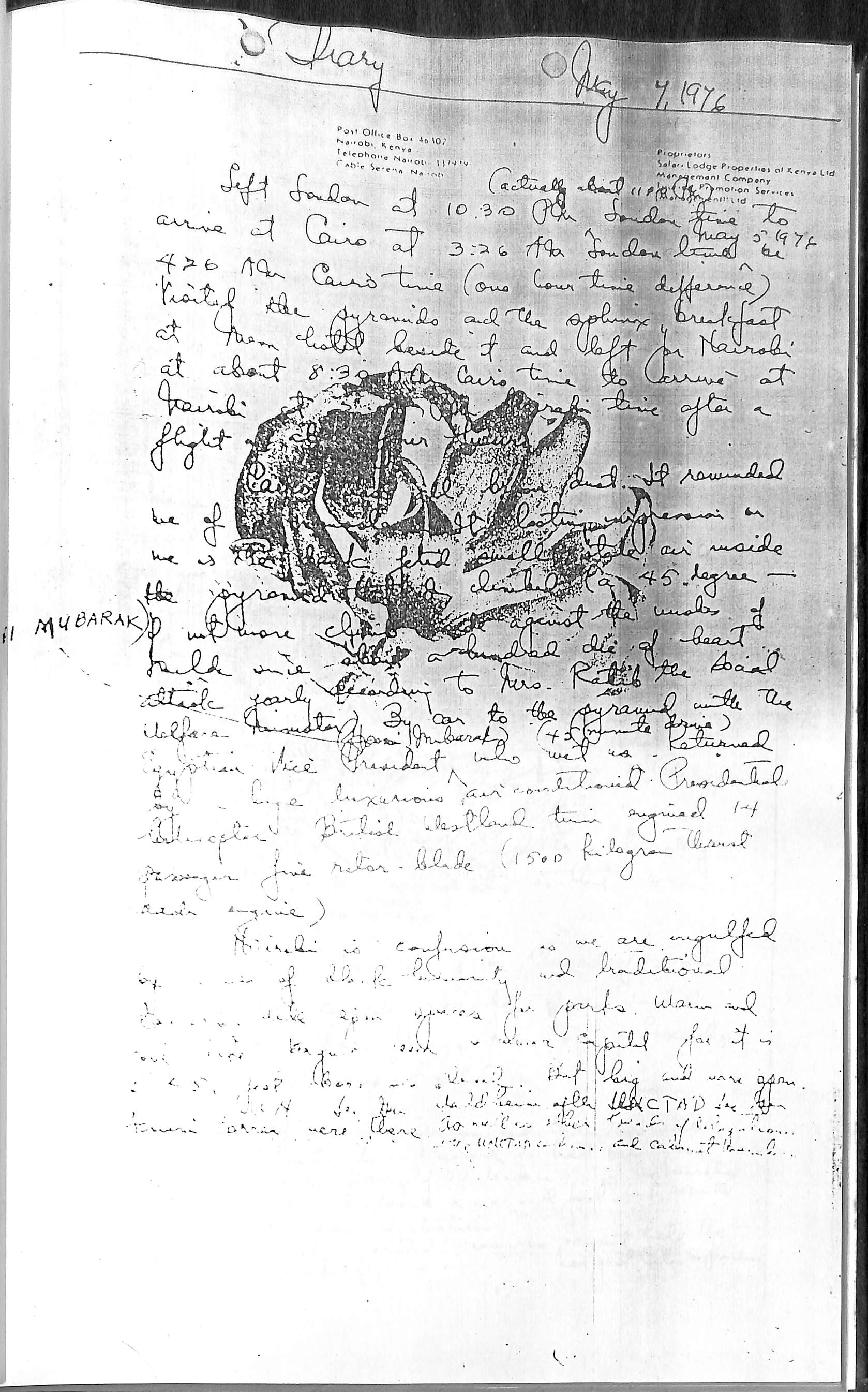 1974-1979, 1983 Marcos Diary Black Book_Page_072