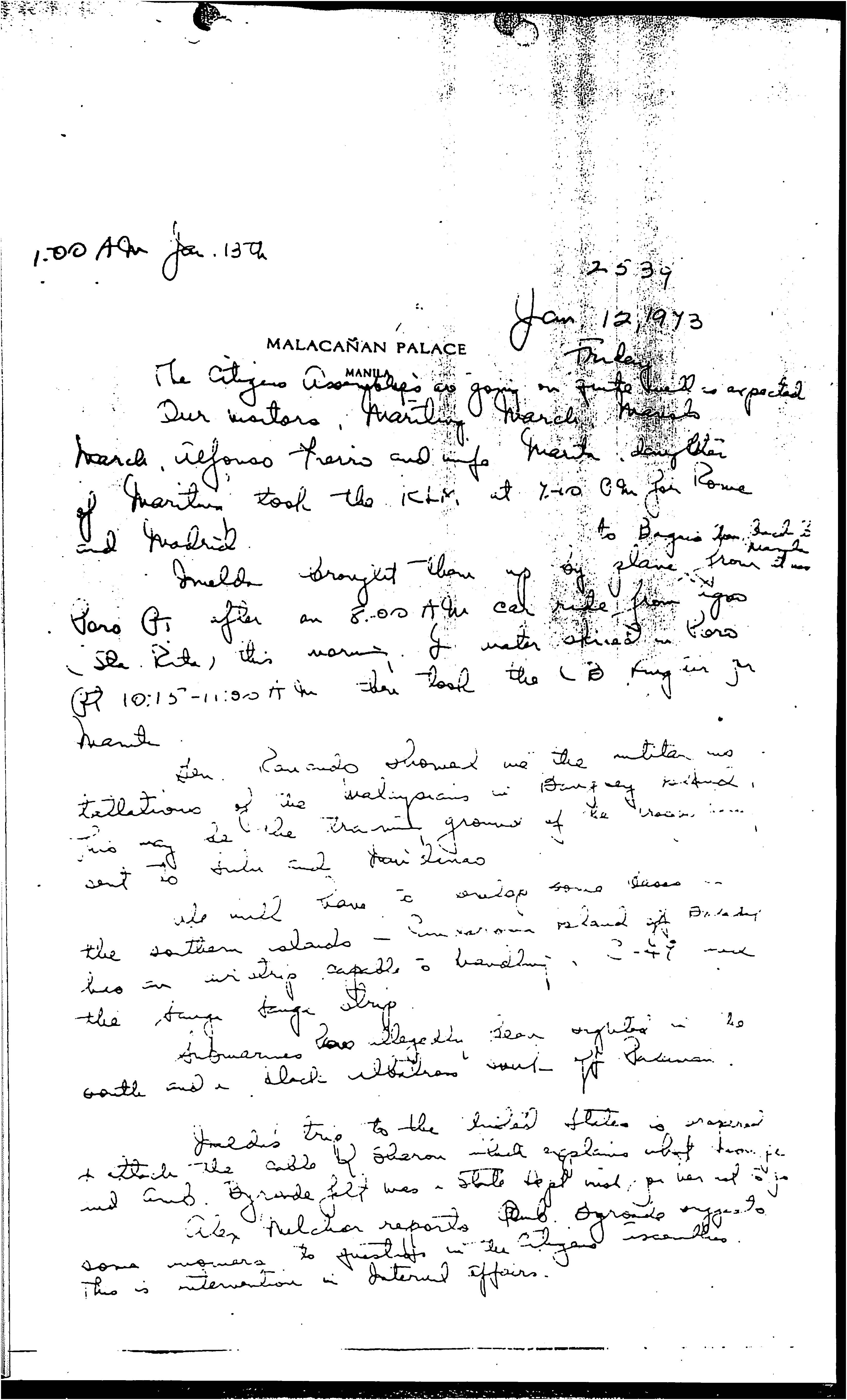 1973 Marcos Diary Black Book_Page_013.jpg