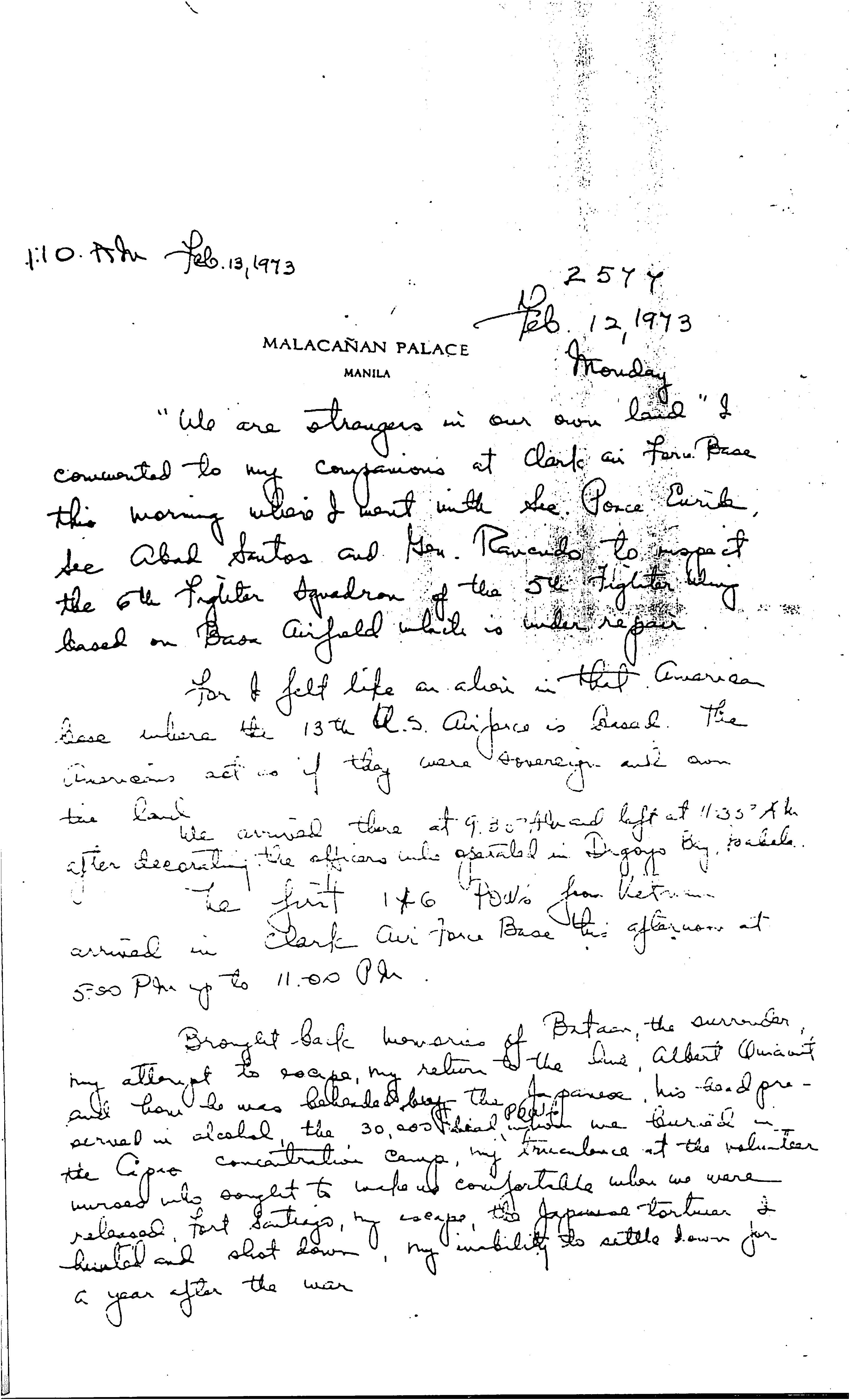 1973 Marcos Diary Black Book_Page_027