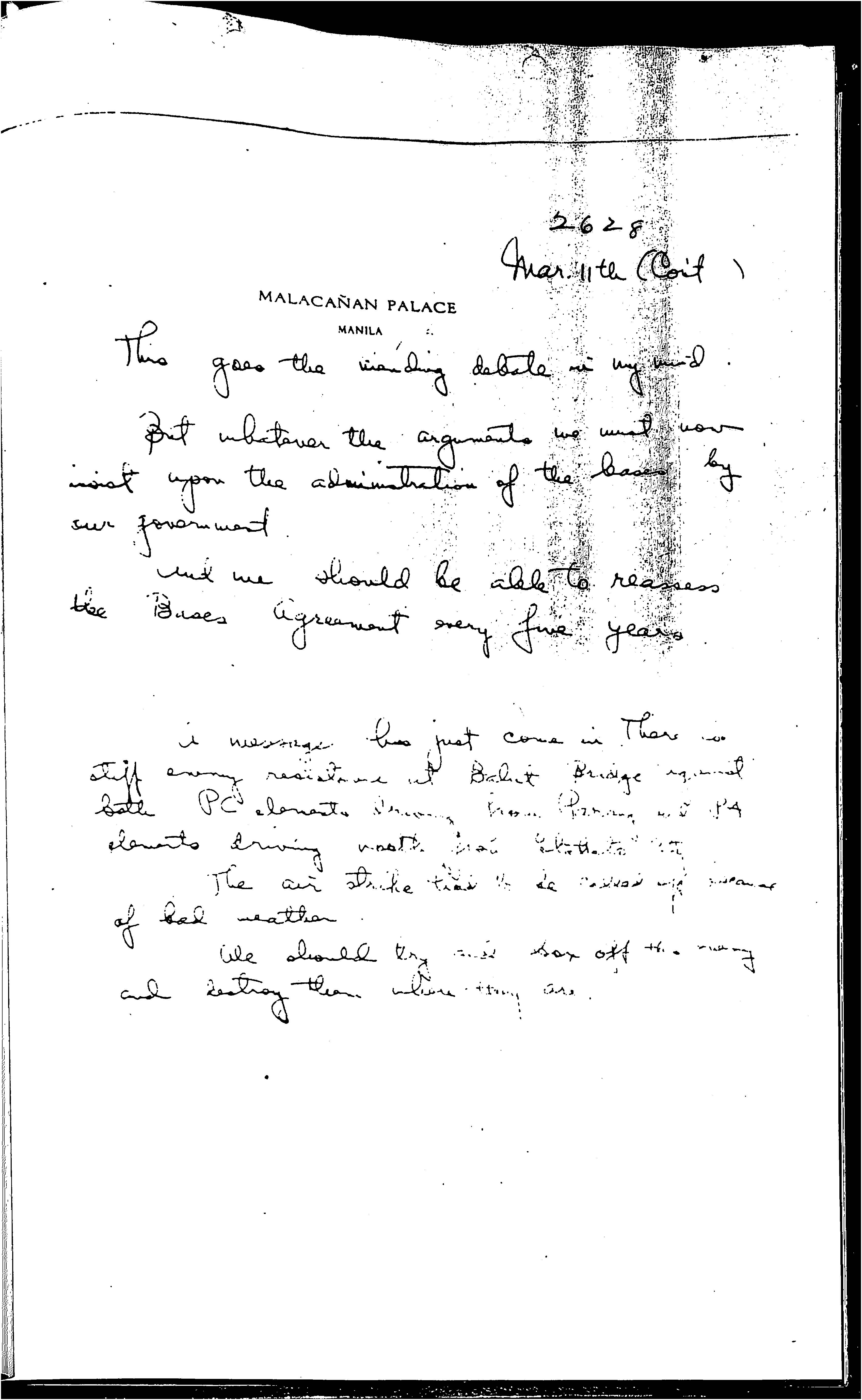 1973 Marcos Diary Black Book_Page_053