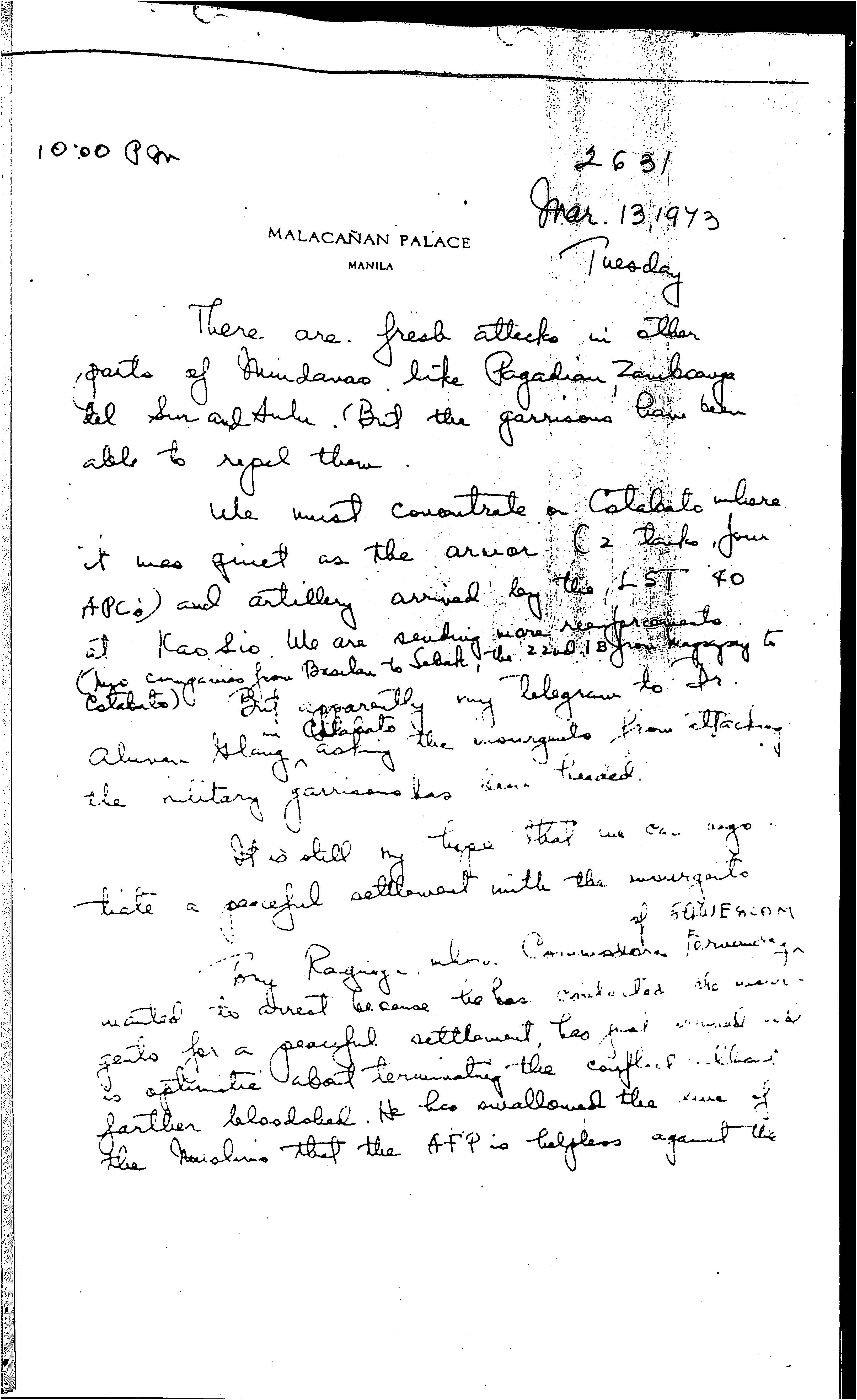 1973 Marcos Diary Black Book_Page_056