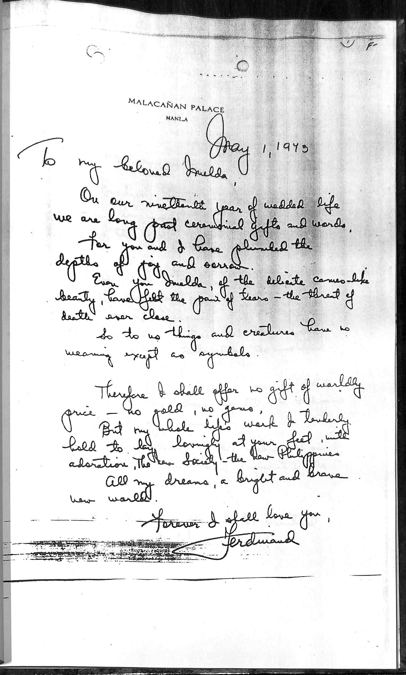 1973 Marcos Diary Black Book_Page_078.jpg