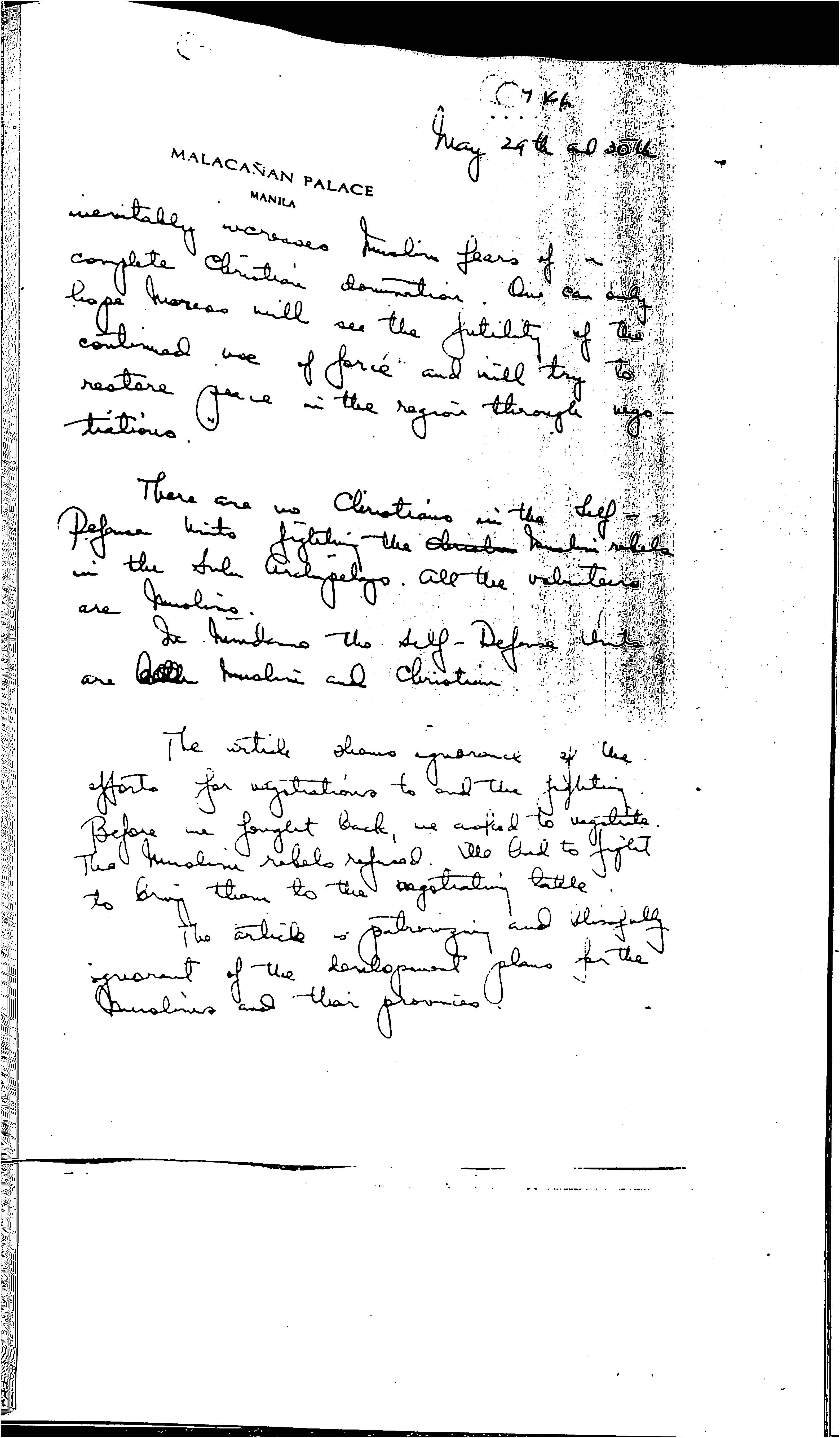 1973 Marcos Diary Black Book_Page_092