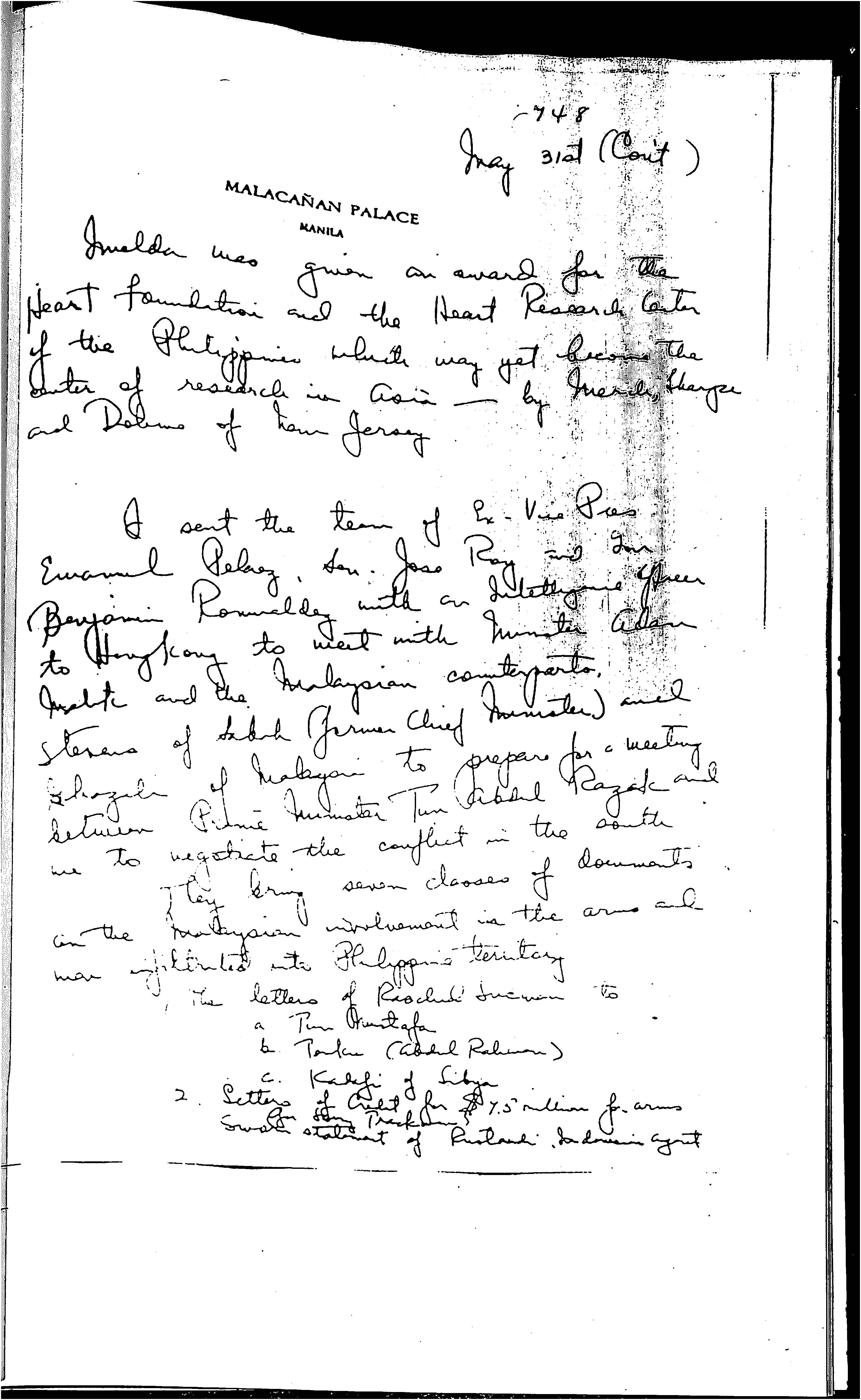 1973 Marcos Diary Black Book_Page_094