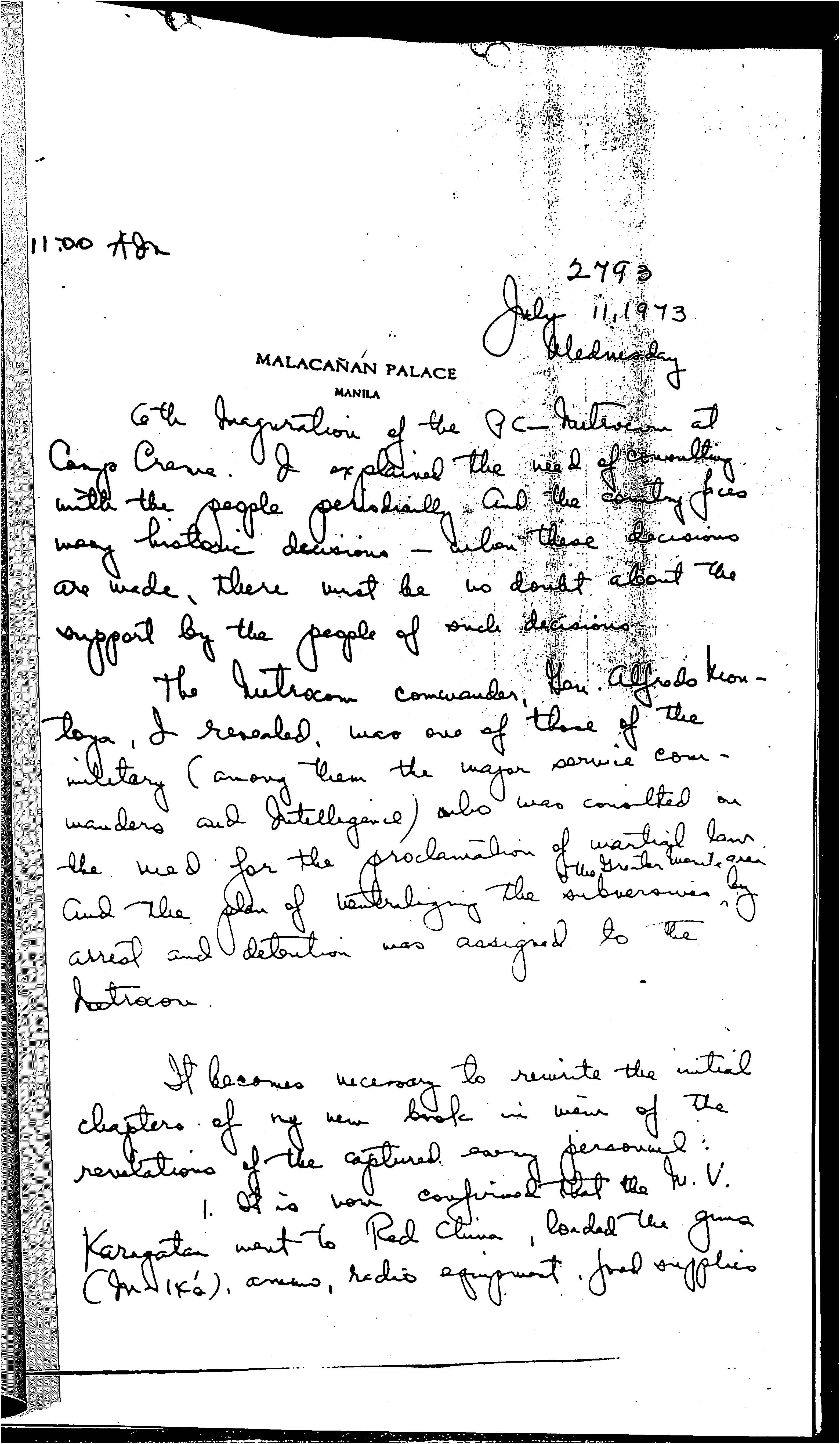 1973 Marcos Diary Black Book_Page_104
