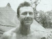 Dale E. Detrick