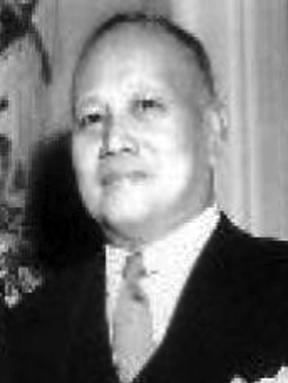 Antonio de las Alas