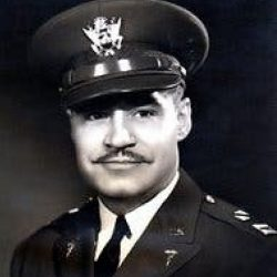 Albert N. Brown